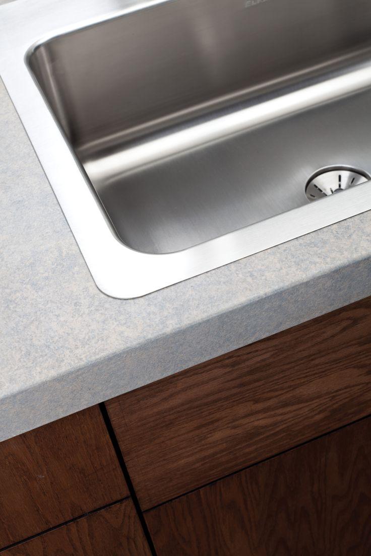 38 best kitchen sinks faucets u0026 accessories images on pinterest