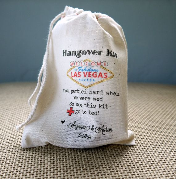 Best Hangover Survival Kits Ideas On Pinterest Wedding - Cruise ship list by size
