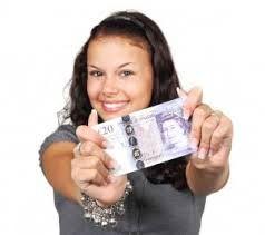 Money shop loans sheffield picture 4