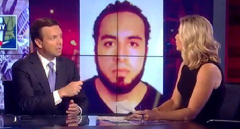 Josh Earnest makes the mistake of shrugging off terror on Fox News Network; go Martha!