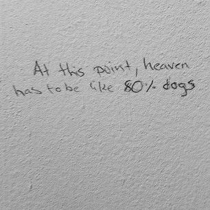 Bathroom Graffiti 33 best bathroom graffiti images on pinterest | bathroom graffiti