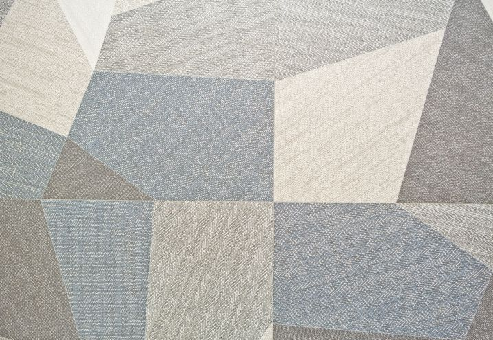 Digitalart tiles mix in porcelain by ceramica sant for Piastrelle effetto jeans