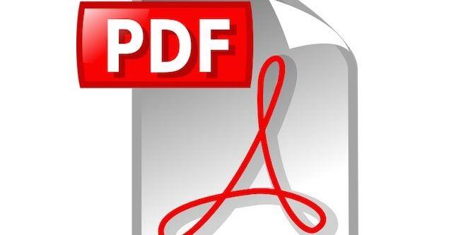PDF Book: Troubleshooting SK1 v.0.9.3 Pada Slackware 14.1 64bit ...