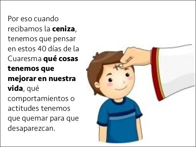 Catequesis Cuaresma Miércoles De Ceniza Cuaresma Temas De Catequesis Biblia Catolica Para Niños