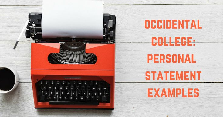 personal statement 23 essay How to write your personal statement in 4 easy steps  as this is a college essay with a point to make about your character, a substantial portion of your essay .