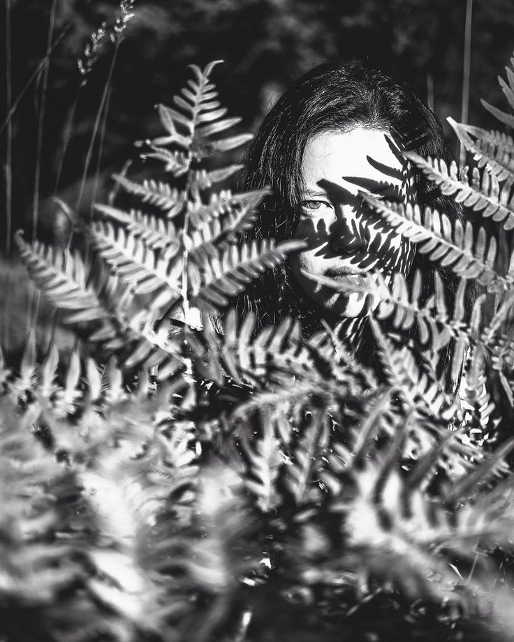 Loosing my way finding my soul.  #sweden #Fujifilm_XSeries