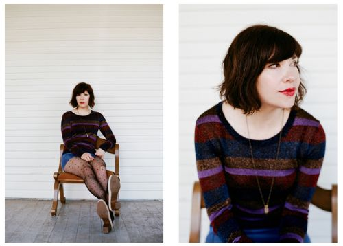 carrie brownstein style - Google Search