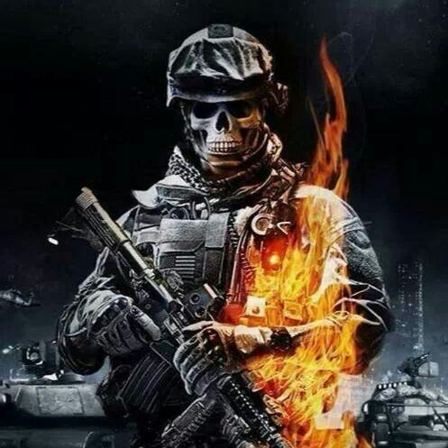 Bf4 wallpaper bf4 pinterest - Bf4 wallpaper ...