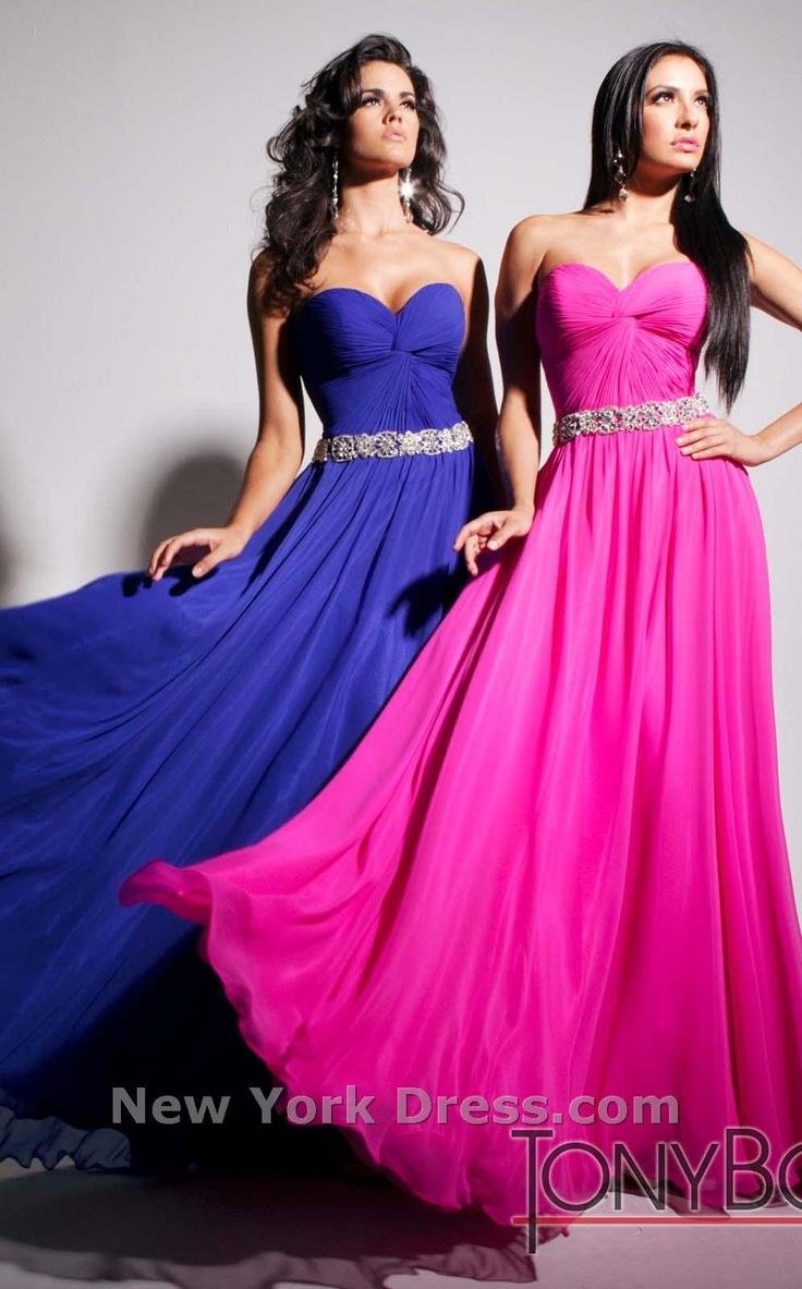 181 mejores imágenes de Gowns For Dayzzzz en Pinterest   Vestidos de ...