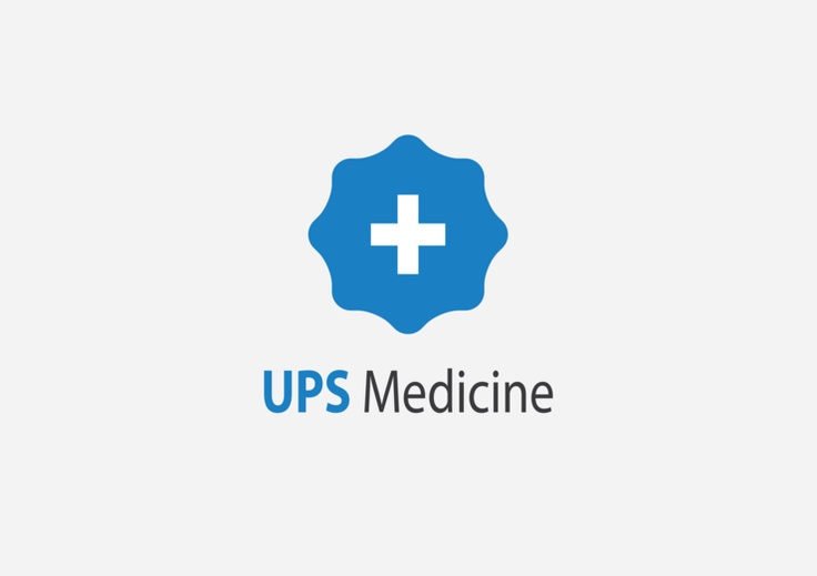 UPS Medicine