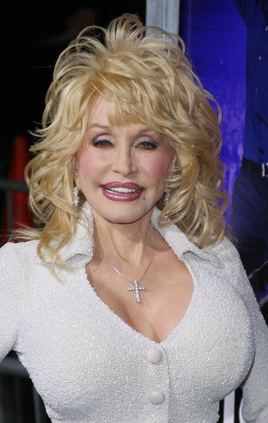 dolly parton hair styles dolly parton hair 17 best images about hairstyles on 2631