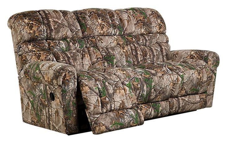 58 Best Images About Hunting Lodge On Pinterest Furniture Mattress And Couch