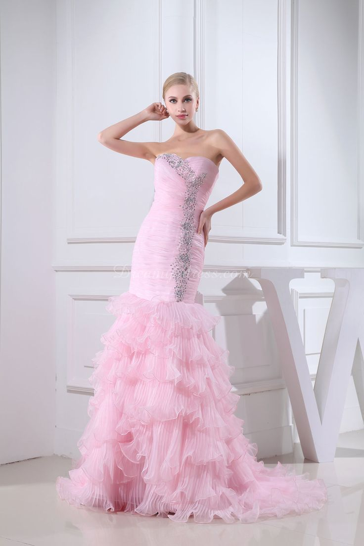 94 best Party Dress images on Pinterest   High fashion, Party ...