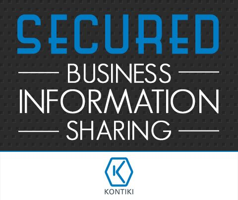Security when it comes to communication is highly important for businesses. Find out how Kontiki can help you. Visit http://www.kontiki.com/ today.