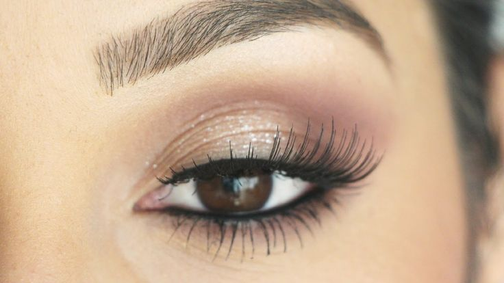 71 best images about Urban Decays Naked 3 Palette on ...