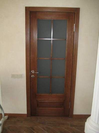 двери межкомнатные деревянные со стеклом фото: 25 тыс изображений найдено в Яндекс.Картинках