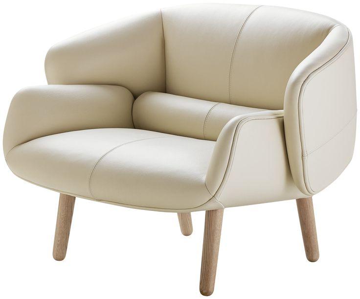 Modern Designer Armchairs Boconcept Furniture Sydney