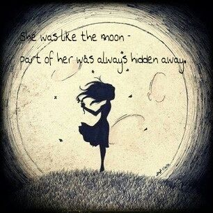Always shoot for the moon, at least if you miss you'll land within the stars...