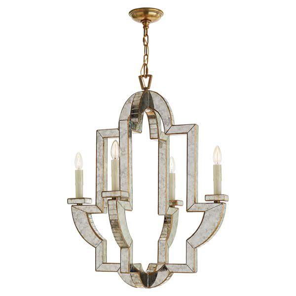 1000 ideas about circa lighting on pinterest sconces. Black Bedroom Furniture Sets. Home Design Ideas
