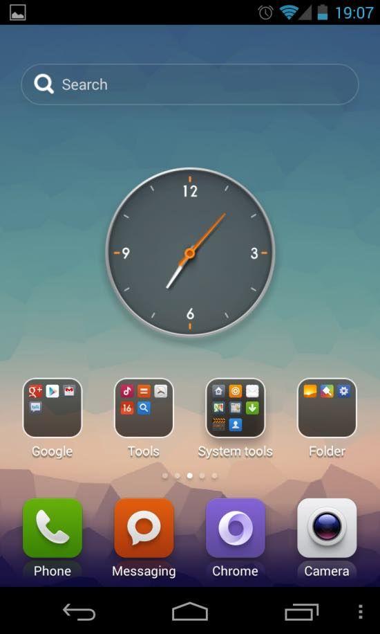 MiHome-Various-homescreen-and-lockscreen-themes
