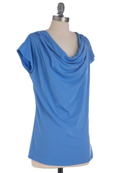 Cowled to Say Hello TopBlouses, Style, Shops, Hello Tops, Cowls