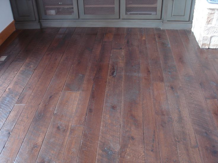 1000 Images About Allegheny Live Sawn White Oak On