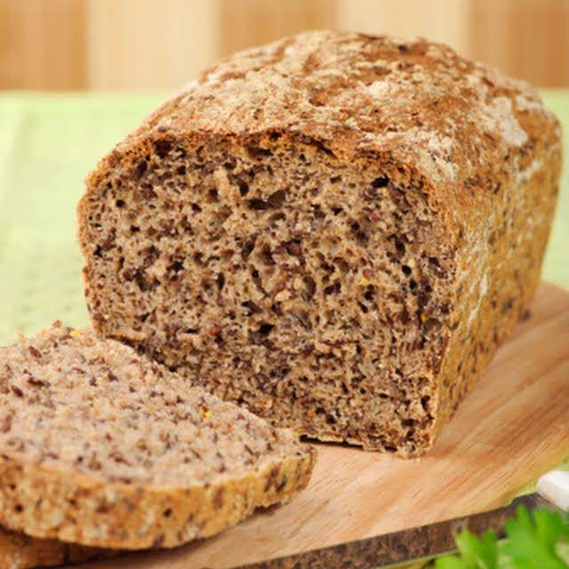 можно ли кушать черный хлеб при диете