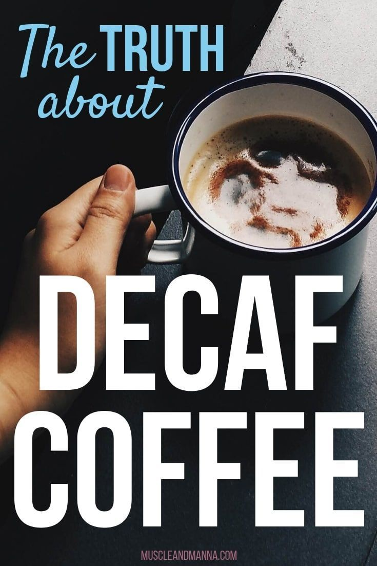 The Scoop On Decaf How Decaf Coffee Is Processed Dietitian Meets Mom Decaf Coffee Healthy Coffee Coffee Alternative