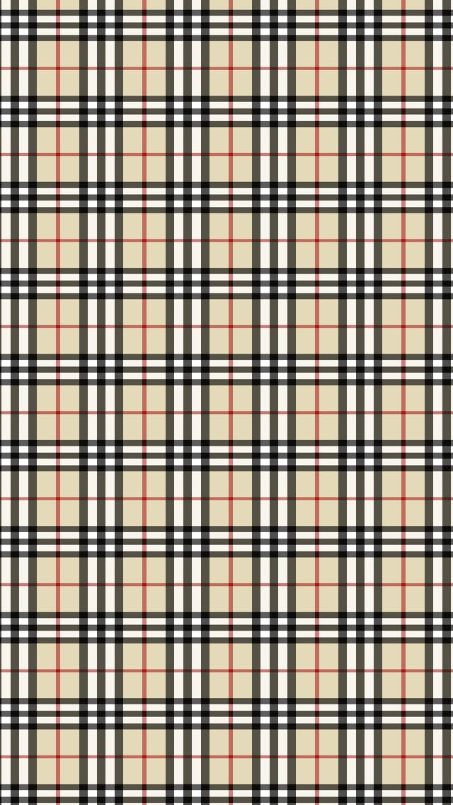 106 Best Plaid Images On Pinterest Backgrounds Chess
