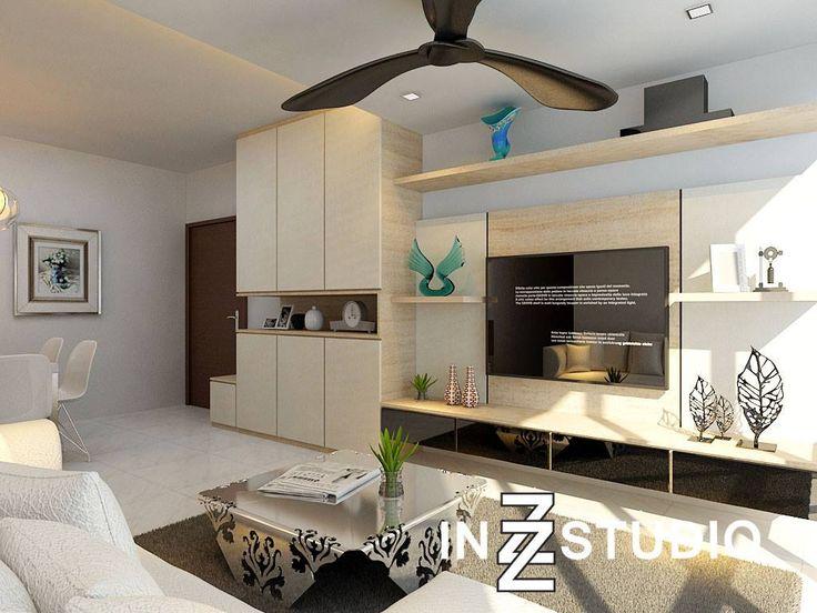 72 best Interior Design Ideas images on Pinterest   Living room ...