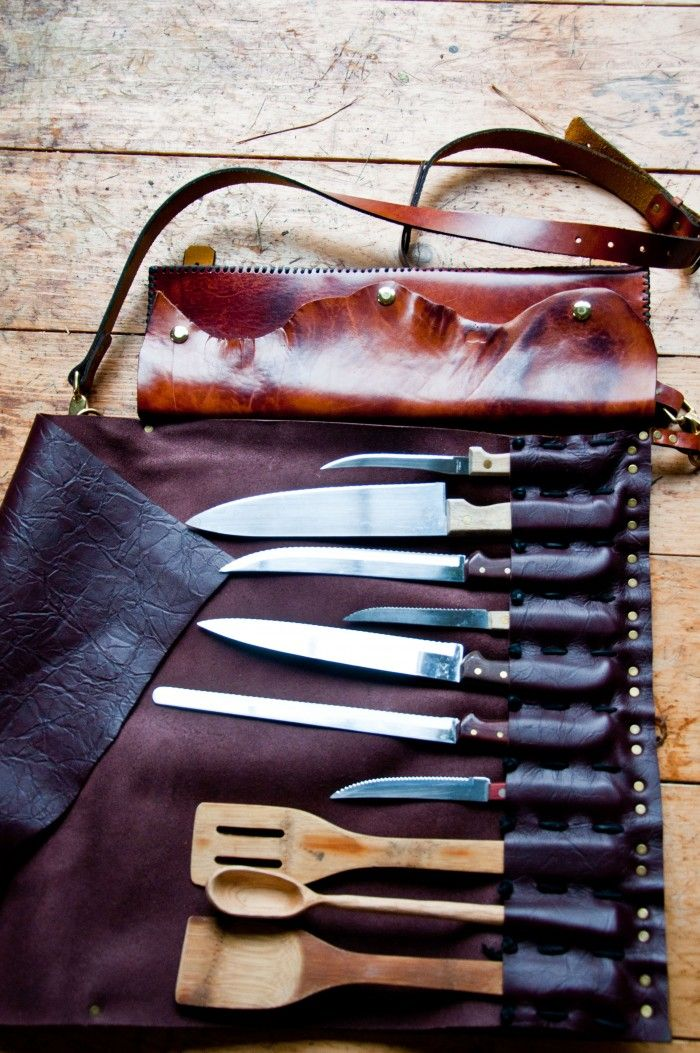 17 best ideas about chef knife bags on pinterest chef knives chef knife reviews and leather. Black Bedroom Furniture Sets. Home Design Ideas