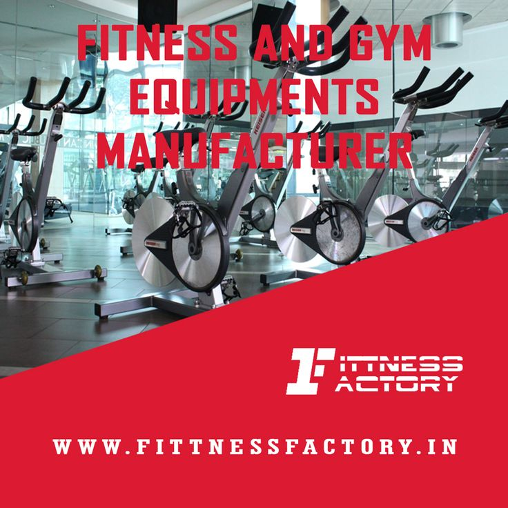 Get a quick quote on our Fitness and Gym Equipment's by just filling the enquiry form on our website. We offers all kind of Gym & fitness equipment for commercials fitness centre as well as for the Home use. #fitnessequipment #fitnessequipmentsale #gymequ https://www.musclesaurus.com
