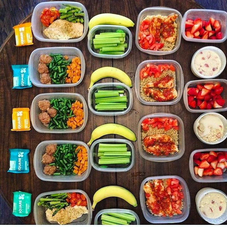 Great #bbg #kaylaitsines prep by @samgbbg - Did you know @mealplanmagic can be used to make planning shopping cooking and prepping an existing meal plan faster and easier? Enter it in and let it do the work for you! - ALL-IN-ONE TOOL & GUIDES -  Build Custom Plans & Set Nutrition Goals  BMR BMI & Max Rate Calculator  Learn Your Macros by Body Type & Goal  Grocery Lists Automated to Weekly Needs  Accurate Cooking and Prep Summaries  Combine & Export Data for Two Plans  Track Your Progress…