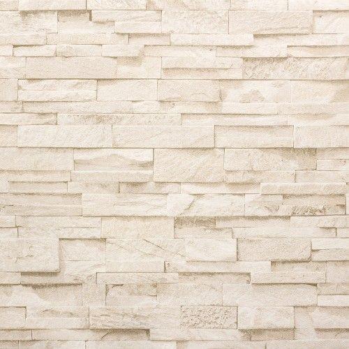 die 25 besten tapete steinoptik 3d ideen auf pinterest steinoptik wand backstein. Black Bedroom Furniture Sets. Home Design Ideas