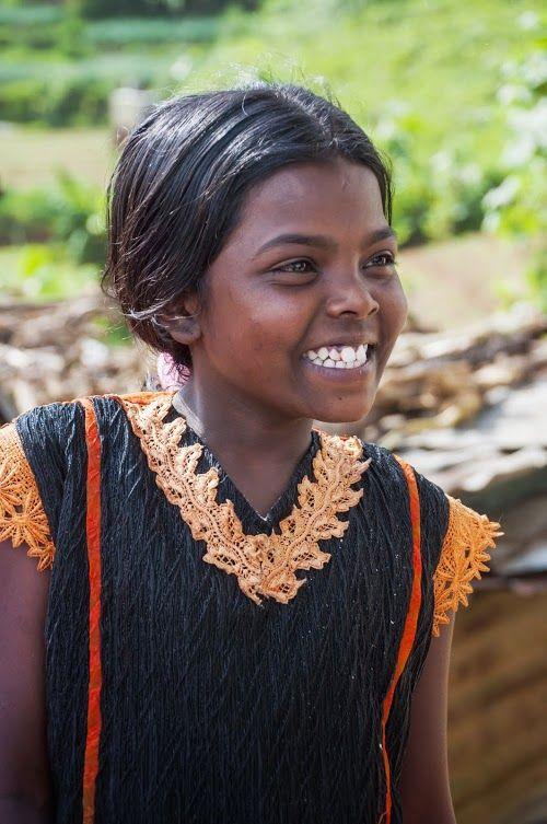 nuwara eliya single asian girls Sri lankan little girl with her mother, nuwara eliya, ceylon - stock image asia, child, embracing, family, girls.