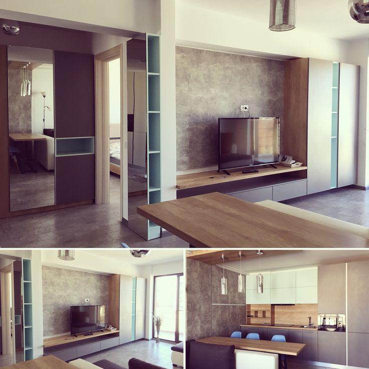 #livingroom #MobilaRomania