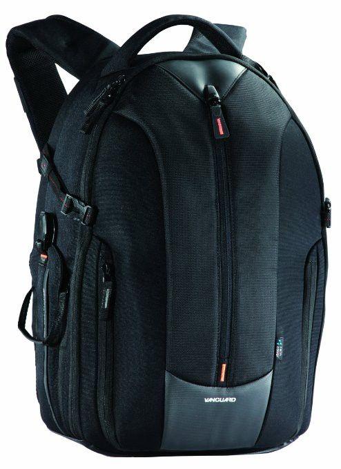 Cung cấp Balo UP-Rise 48 II chính hãng, bảo hành 12 tháng, túi adaptor giá rẻ tại tphcm, xem thêm: http://viendongshop.vn/balo-up-rise-48-ii.html