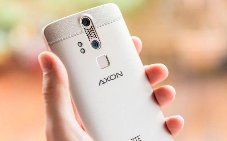Хотите китайский смартфон по выгодной цене? Мы подобрали 4 предложения от Xiaomi, Meizu и ZTE