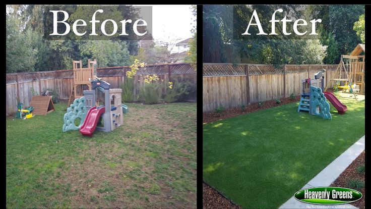 17 best Backyard Putting Greens - Bay Area Artificial Grass images ...