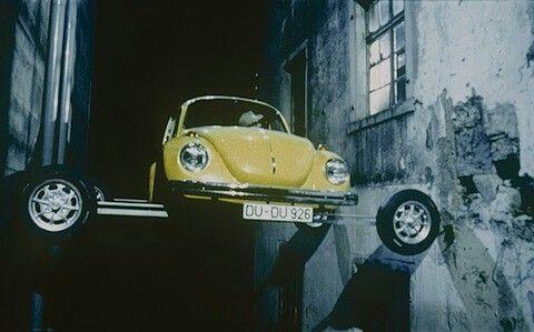 Dudu Käfer