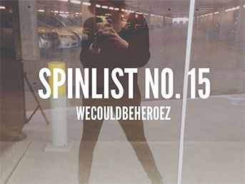 Wake up with this quick 30-minute spin playlist | Spinning & Yoga