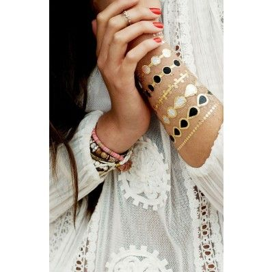 http://www.hipvoordeheb.nl/kinories-bracelet-tattoo.html