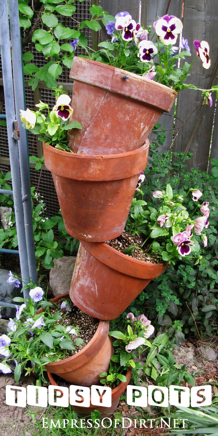 416 best * container gardening * images on pinterest | gardening
