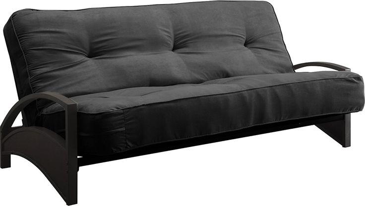 cheap futon mattress