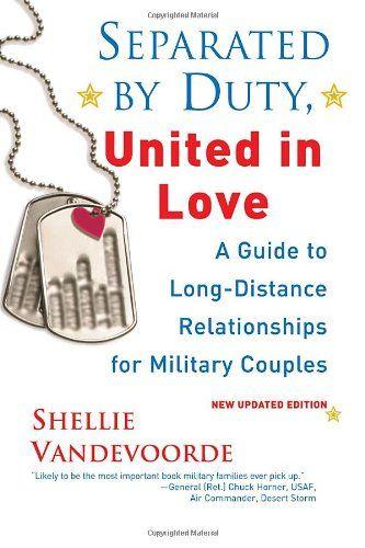 Romantic ideas for long distance couples