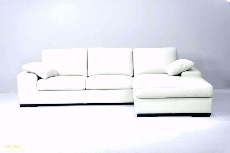 Recouvrir Un Abat Jour En Tissu In 2020 Canape Ikea Couch Transforming Furniture