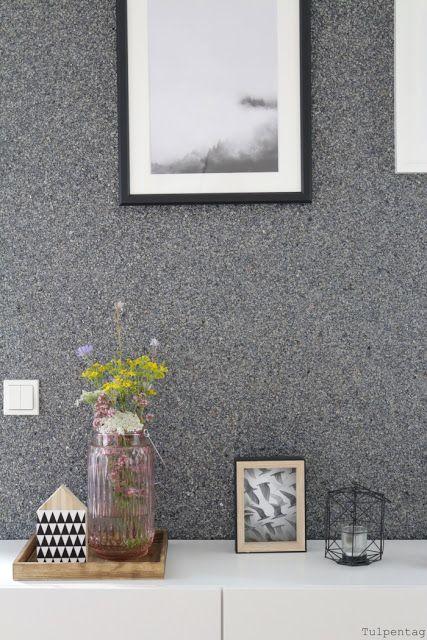 43 best Wohnen Skandinavisch images on Pinterest Home ideas