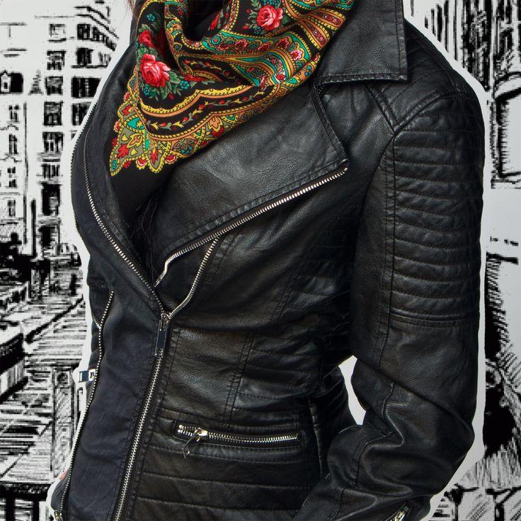 Beste Casual-Ergänzung #trisens #fashion