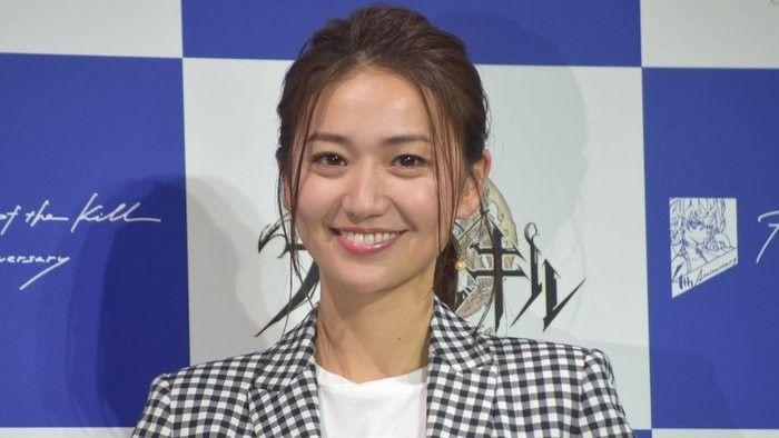 元akb48森あんなの現在の画像まとめ 大人っぽくなった現在の姿が超かわいい idol report スタイル 大島優子 女性ファン