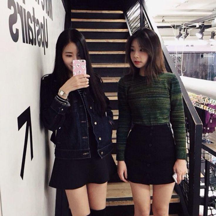 54 Best Lesbian Asian Images On Pinterest  Korean Couple -7595